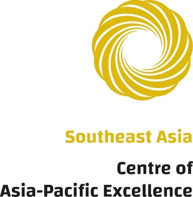 South East Asia CAPE logo